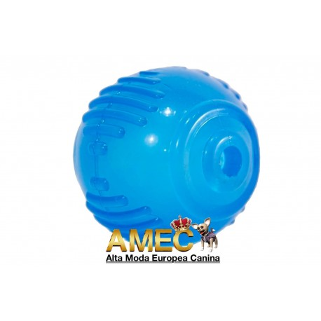 ORKA BALL TENNIS FOR DOGS