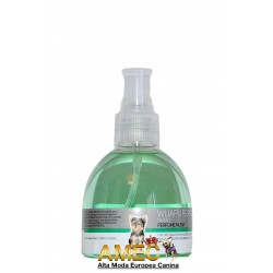 MUSKY PERFUM FOR DOGS