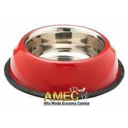 RED DOG BOWL