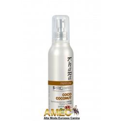 dc6adb6e8 Perfumes - Alta Moda Europea Canina